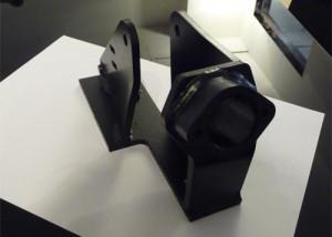 Découpage laser - Pliage - Soudage - Poinçonnage